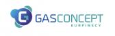 Gasconcept sprzedaż instalacji gazowych