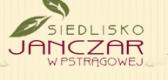 Siedlisko Janczar - Szkolenia w okolicach Rzeszowa